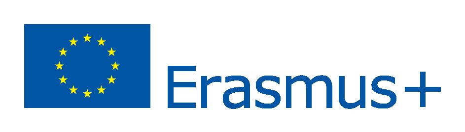 Erasmusx_vect_POS_color