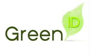Green-ID-2-copy-300x179