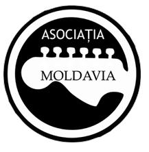 asociatia-moldavia