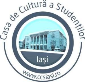 ccs-iasi-300x288