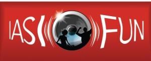 logo-Iasi-Fun-300x121