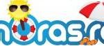 logo-inoras-150x66