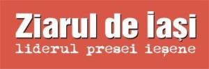 sigla-ziarul-300x99