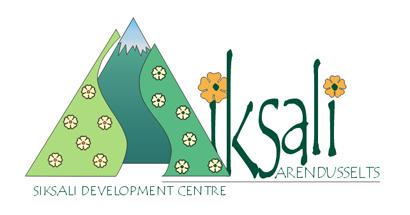 siksali-logo