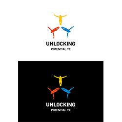 unlocking 250