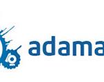 logo_adamastor