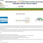 vizibilitate_Algeria